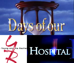 130404 Days of our Restless Hospital