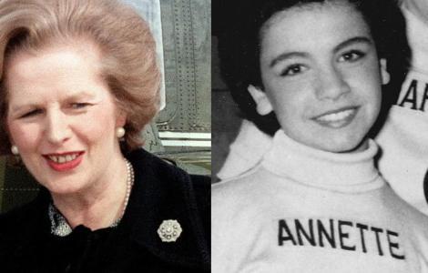 130408 Margaret & Annette