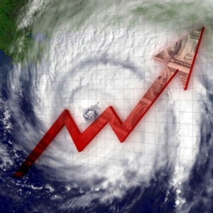 131021 Bullish On Hurricanes