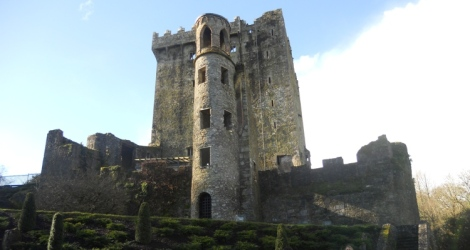 140324 A Lot of Blarney FI