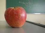 140913 Apple