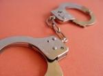 140913 Handcuffs
