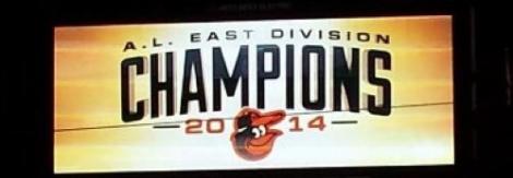 140918 Scoreboard Champions Wide