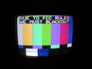 141023 Blackout