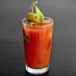 141122 Bloody Mary