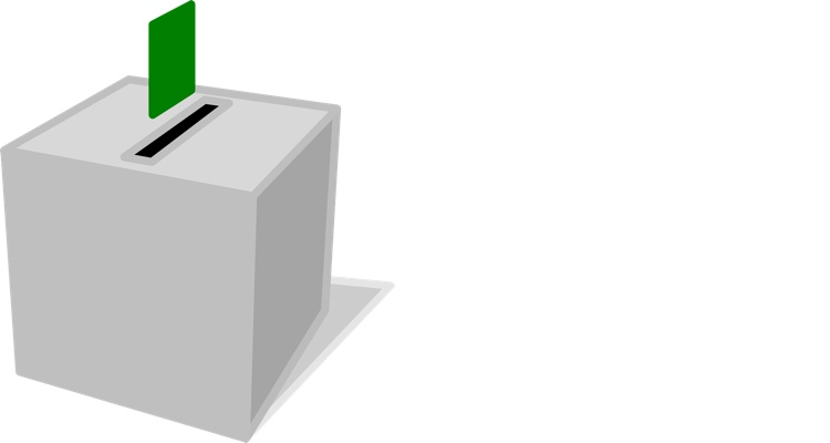 141225 Ballot Box Sticky