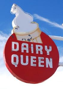 141225 dairyqueen