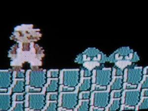 150109 Mario