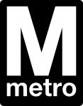 150109 Metro