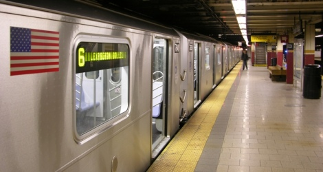 150109 Super Metro Adventure Sticky