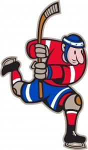 150115 Hockey Player