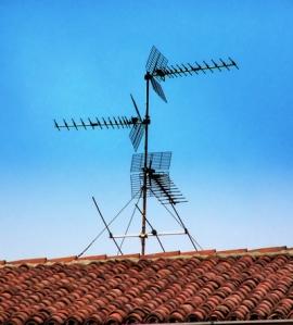 150128 Antenna