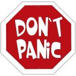150205 Don't Panic