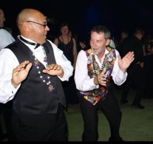 150212 Dancing 1