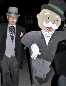 150226 Mr Monopoly