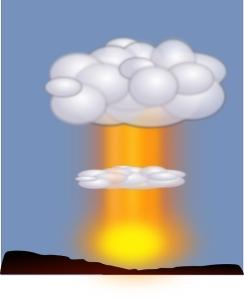 150423 A Bomb
