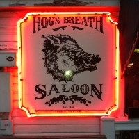 150430 Hogs Breath