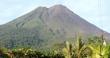 150507 Visit Costa Rica FI