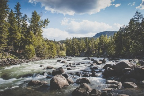150615 River