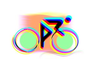 150618 Cyclist