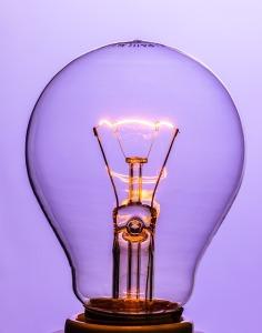 150716 Bulb