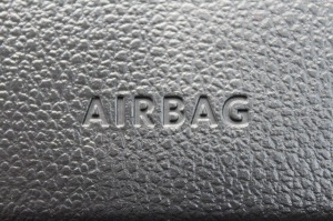 150820 Airbag