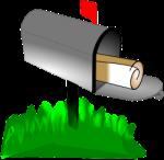 150820 mailbox