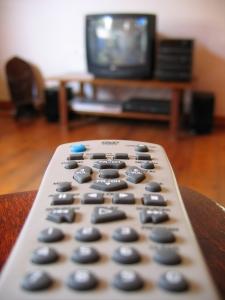 050925 remote