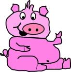 150909 Pig