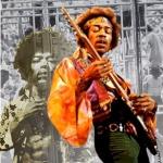 150910 Hendrix