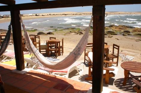 051009 Beach Bar