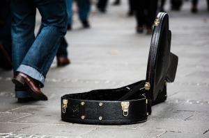 151009 Guitar Case