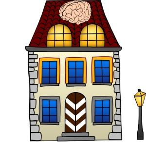 151009 Smart House